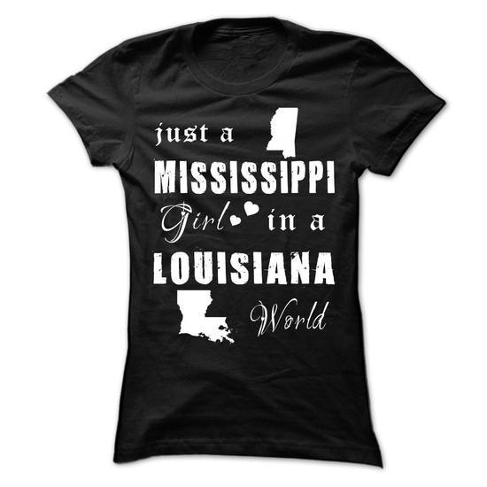 Mississippi-Louisiana Buy Now=> https://t.co/2WS1Lwoamq  #AAviationDay https://t.co/v1xBKfiBmT