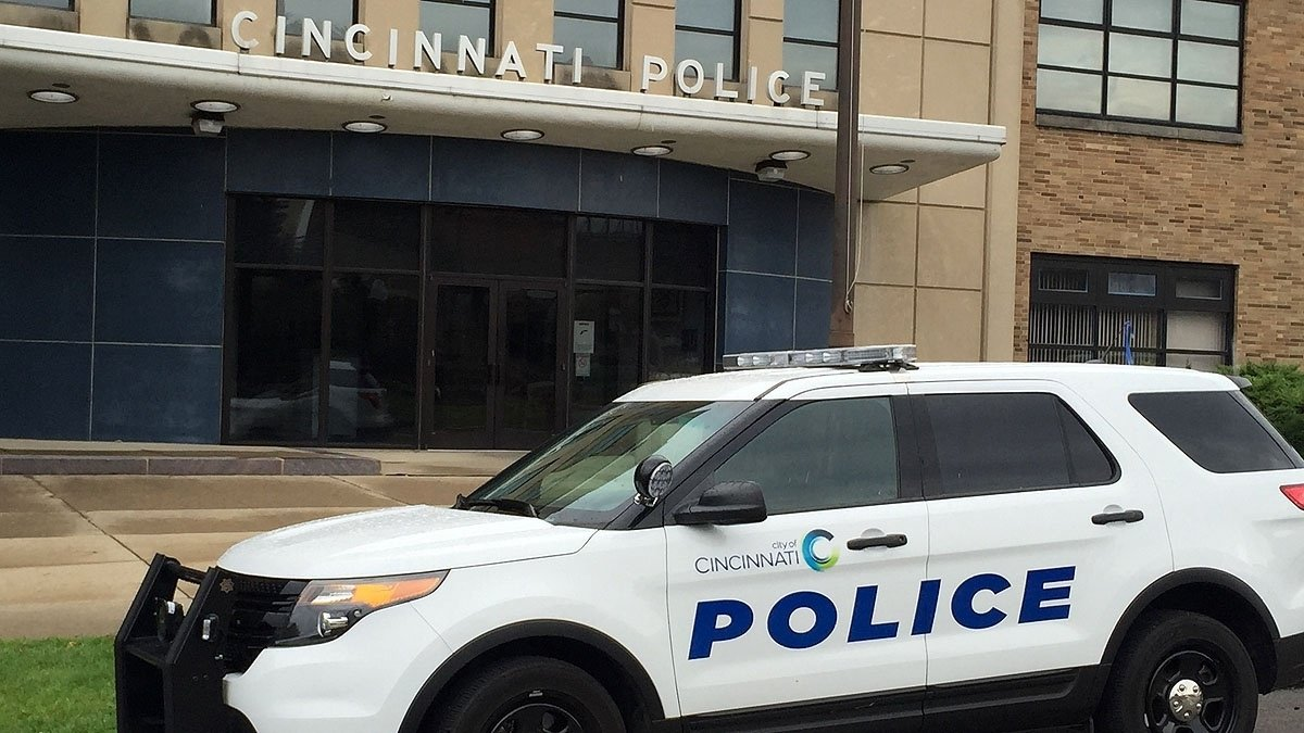Source: CPD officer hospitalized for possible fentanyl exposure