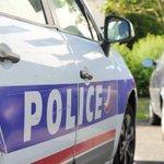 Du haut de ses 500.000 km, la plus vieille voiture de police de France serait à Strasbourg