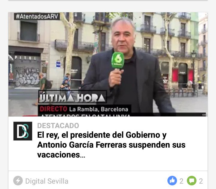 RT @parrhieu: No admito discusión: es el mejor titular de la historia. Gracias por la carcajada, Digital Sevilla. https://t.co/m9AQ6uuN2J