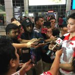 Joseph Schooling says 'sorry' to Malaysians ahead of Sea Games meet
