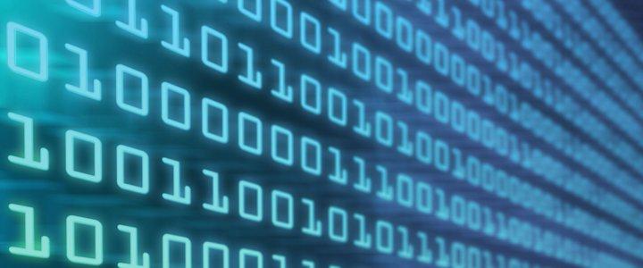 test Twitter Media - De Masterclass Techniek / ICT Recruitment! Een praktische training voor ICT recruiters en HRM-afdelingen; 5 OKT 2017 https://t.co/2564FKns8a https://t.co/H32GA49Nk6