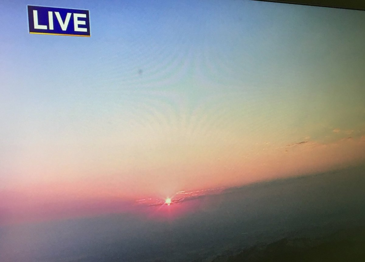test Twitter Media - Same Mt. Vaca camera, waaay different looks! @cbssf https://t.co/KePkM9nxWZ