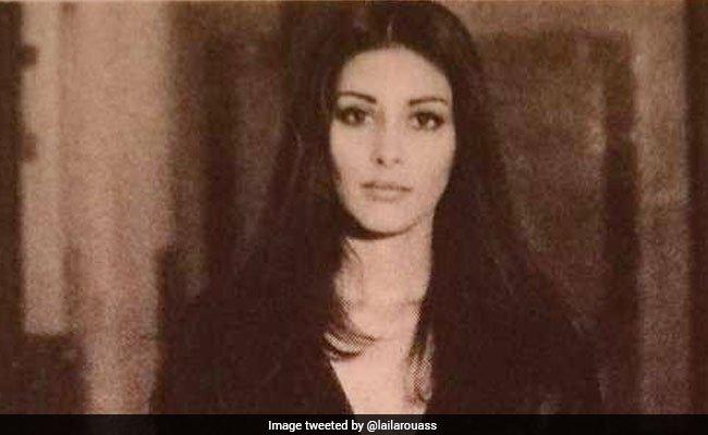 Indian-origin actress hid in café freezer, live tweeted #SpainAttack