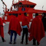 Rising migrant flow to Spain could become 'big emergency': U.N.