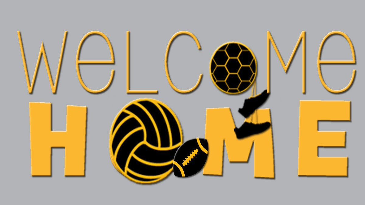 test Twitter Media - RT @golutes: The day is here... a new season is about to begin.  Welcome home, Lutes! #GoLutes https://t.co/nkcUHKjeBM