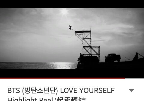 #LOVE_YOURSELF