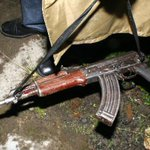 Two Kiambu police officers killed in cold blood