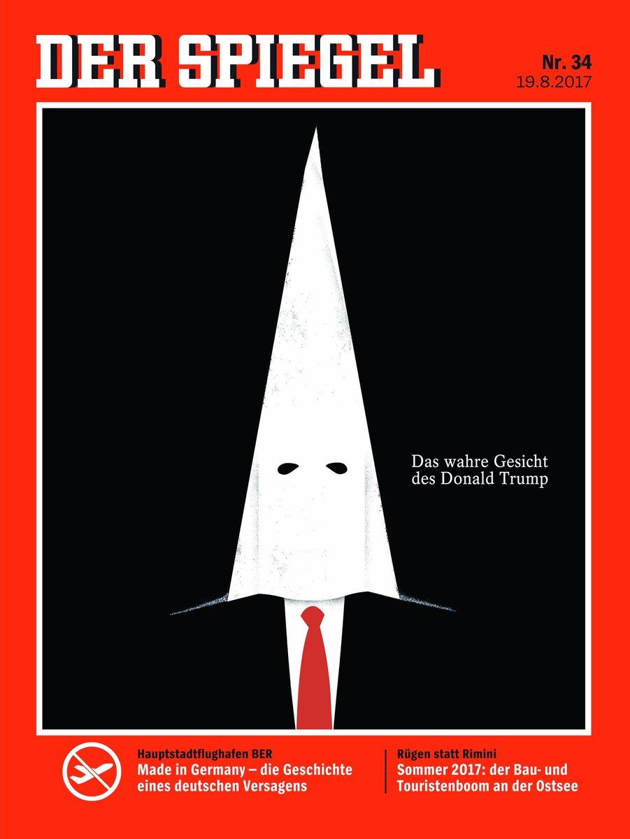 %22Donald+Trump%22