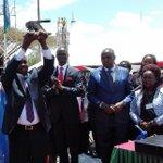Kajiado is bigger than me, I'll not petition Lenku win - Nkedianye