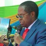 I'll name and shame my impeachment plotters - Embu governor Wambora