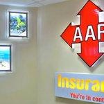 AAR Insurance ranked top insurer in claims' settlement