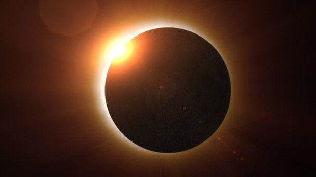 The science behind total solar eclipses: How exactly do they happen?