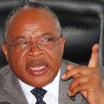 Maghembe to launch Rock City Marathon