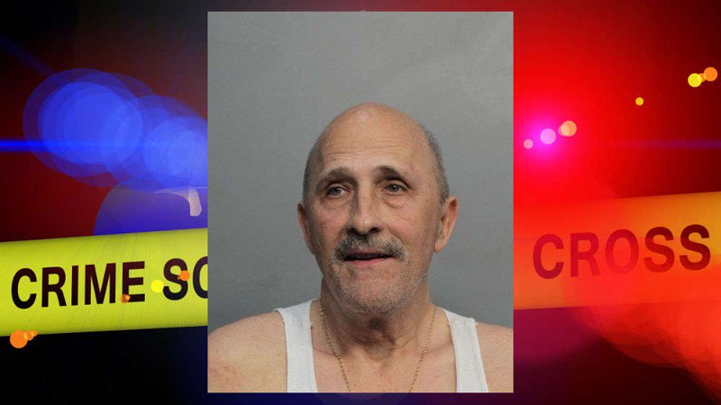 Man fatally shoots AAA worker over long response time, police say