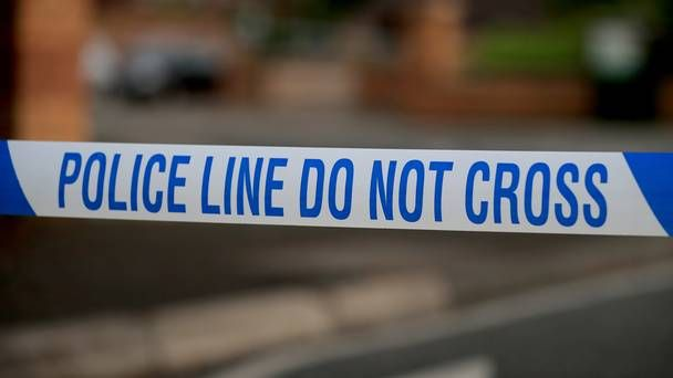 Murder probe after Irishman (34) dies in Birmingham, another Irishman arrested