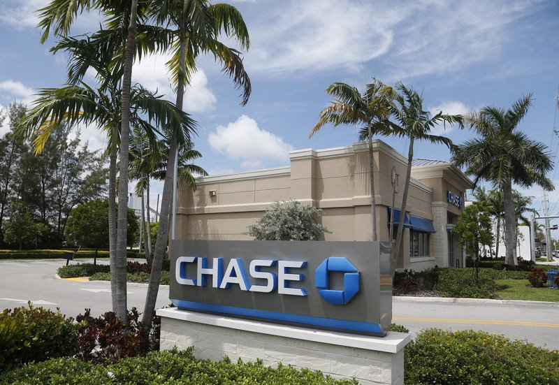 Chase set to close some Central Texas bank branches