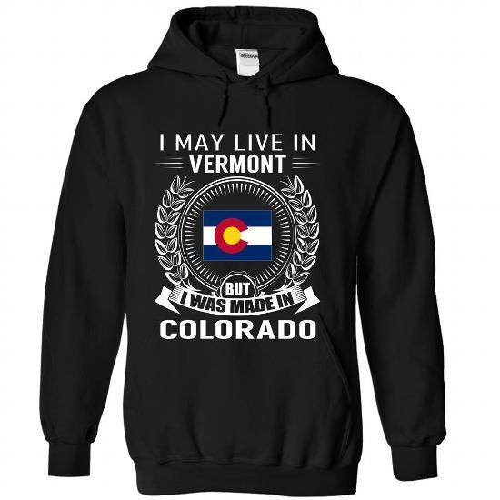 I May Live In Vermont But ... Get yours => https://t.co/MrK3n0yiBw  #SouthpawRegionalWrestling https://t.co/3tq52gTWde