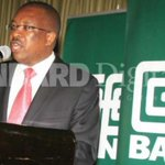 op Bank seeks to diversify income as rate cap bites