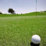 Kenya's Dar-bound golf squad unveiled