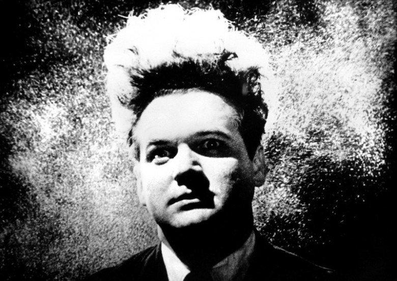 Stanley Kubrick's Favorite Movies: See 90 of His Top Picks https://t.co/BGk6mEySuM https://t.co/OIGZAIKR3T