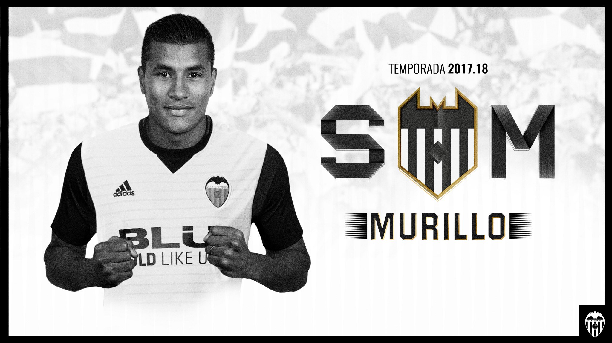 Comunicado Oficial | #SomMurillo ��https://t.co/DmRpQc1DM9 https://t.co/01h9zJ6KcS