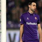 Milan, è fatta per Kalinic: trovato l'accordo con la Fiorentina