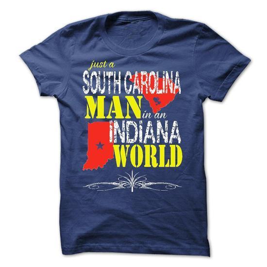 South Carolina Man In An I... Link here => https://t.co/MhXkWqHfop  #SouthpawRegionalWrestling https://t.co/VBGvxvNNA1