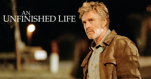 Happy Birthday #RobertRedford.  See him, @JLo  ,  and Morgan Freeman in #AnUnfinishedLife on @iTunesMovies https://t.co/IVwWOmEpdD https://t.co/UWGAYCXuI8