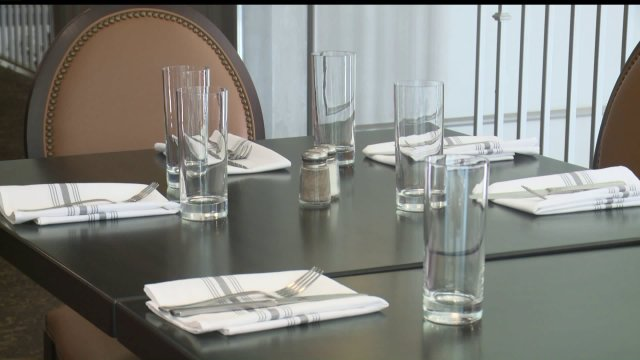 Get a Taste of Metro Cuisine During Des Moines Restaurant Week