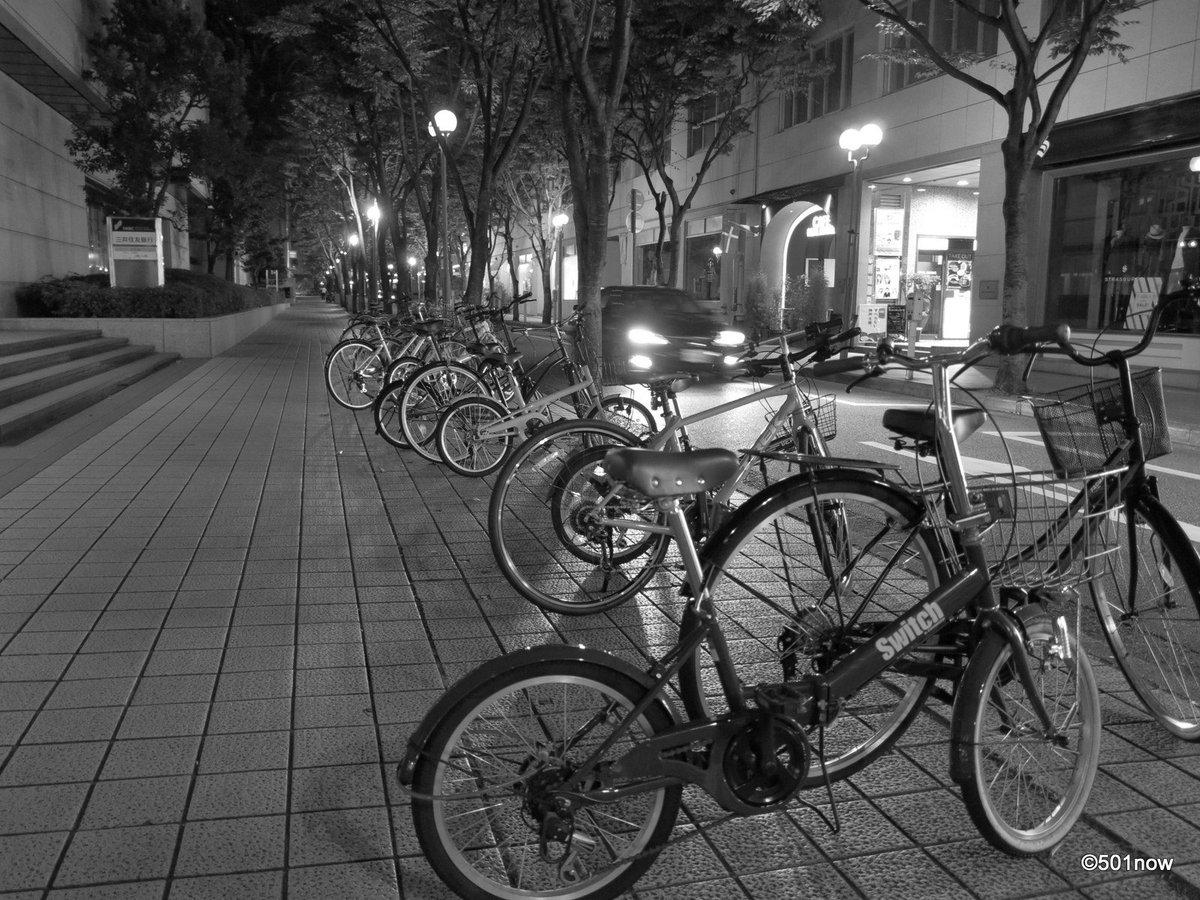 『夜の旧居留地 #5』#神戸 #旧居留地 #写真撮ってる人と繋がりたい#写真好きな人と繋がりたい#ファインダー越しの私の