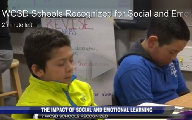 test Twitter Media - Washoe County(NV) public schools recognized for emphasis on social & emotional learning https://t.co/Qg9bno4wJE #SEL https://t.co/45uPPVroQu