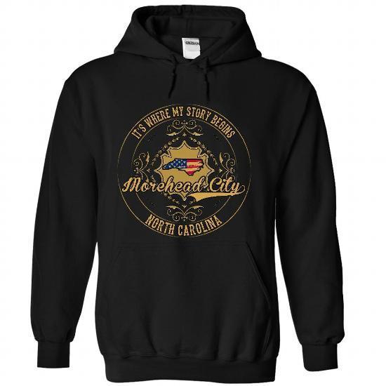 Morehead City - North Caro... Buy Now=> https://t.co/6ITxkJk2nH  #FCBB04 https://t.co/wsMXfxEn0O