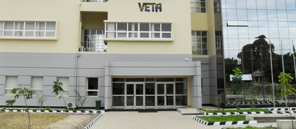 VETA partners with Germany in a Euro 900,000 project