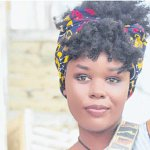 CHIKAYA READY TO UNLEASH 'SING FOR YOU'