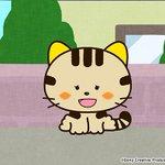 アニメ タマ&フレンズ~うちのタマ知りませんか?~ 今日のお話は「トラの好きな子」えー!トラに好きな子ができた?!告白す