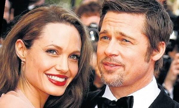 Brad Pitt ve Angelina Jolie'ye tazminat şoku!