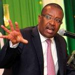 Coop Bank eyes SA fi rm Joint Venture