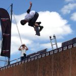 Skateboarding legend Tony Hawk to headline Jackalope action sports festival in Montreal