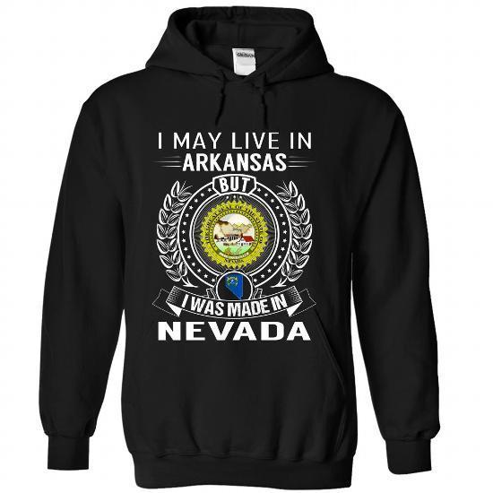 I May Live In Arkansas But... Grab it=> https://t.co/fnsAsOMtM8  #FridayFeeling https://t.co/hxYl8rzHLs