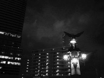 8/7(月)、竹原で朝を迎え、広島で眠りについた1日。「 守る 」ということ。【 旅LOG – 2017.08.07】#