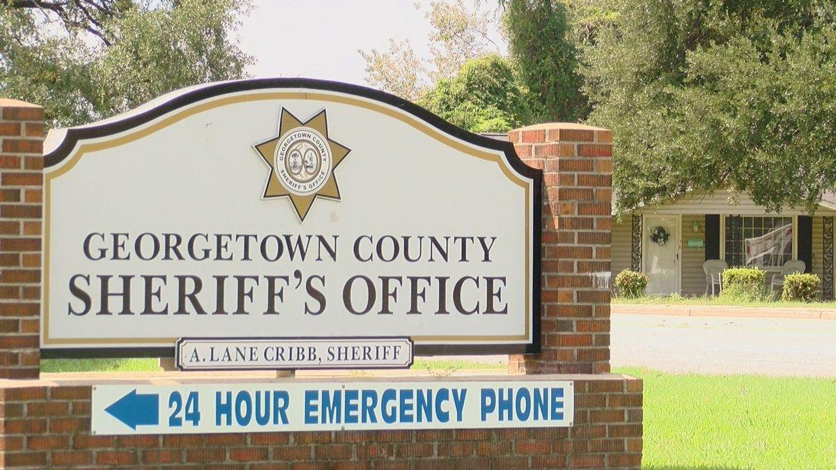 Georgetown County law enforcement treating eclipse traffic like a hurricane evacuation