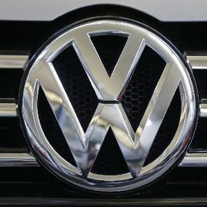3-year sentence recommended for engineer in Volkswagen emissions scandal