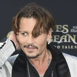 Johnny Depp's 2018 Plans: Hollywood Vampires Tour, 'The Secret World' For TV, And More Movies [Opinion]