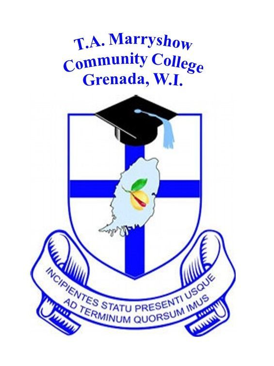 Grenada Campus Analysis – CAPE 2017