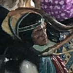 Montreal amusement park yanks carousel horse with Indigenous man's severed head