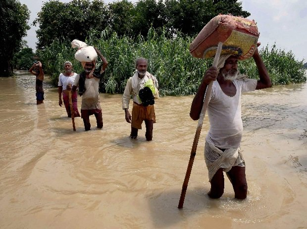 #Flood #Furry: #Bihar #Toll #Touches 153, #Army #Called in for... - https://t.co/H0k3nX4Pht - #Topstories https://t.co/5yziNqJFJv
