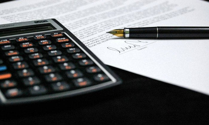 Na contramão do ajuste, parlamentares incluem reajuste e contratações no Orçamento