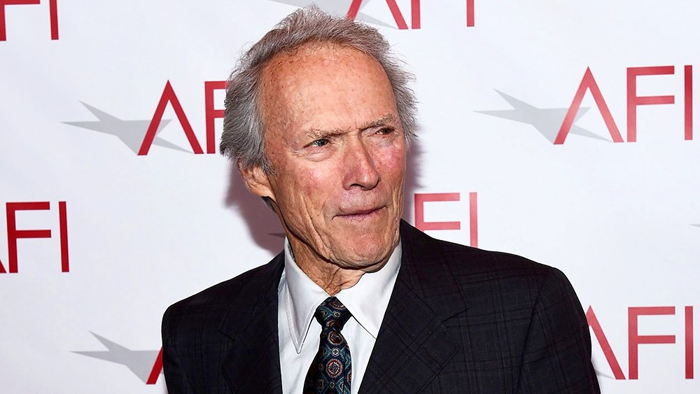 Clint Eastwood's 'The 15:17 to Pais' could prove a last-minute Oscars contender