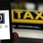 Uber issues safety guidelines to riders across East Africa – Kass Media Group